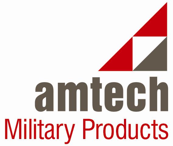 Amtech-Logo