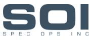 SOI-Logo