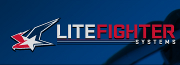 litefighter-Logo